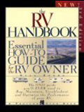 RV-camping-books