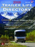 Campground Directories
