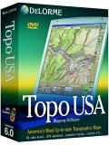 topographical-mapping-software