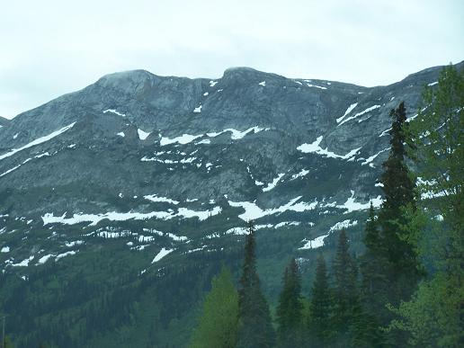 AlaskaRockiesDay1