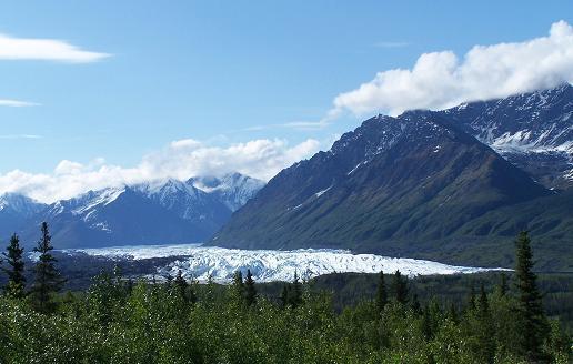 Day23_Glacier