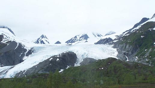 Day24_Glacier