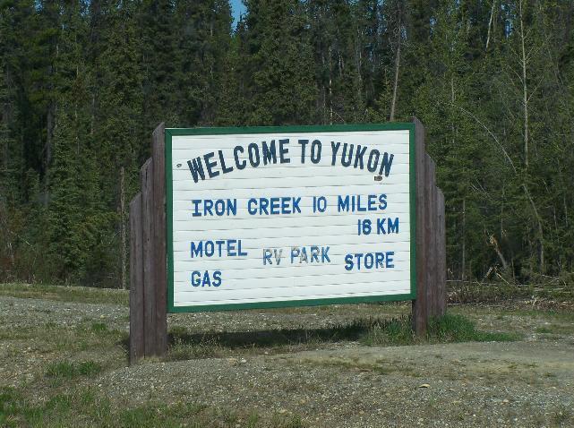 Day5_YukonBorder1