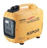 PortableGeneratorKipor2000