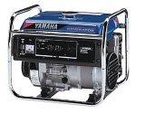 Yamaha-2600-Portable-Generator