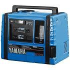 Yamaha-Portable-Generator
