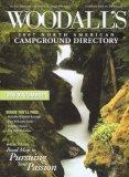CampgroundDirectory-img1