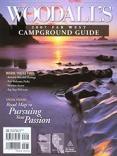CampgroundDirectory-img6